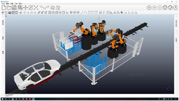 通用技术手工制作模型