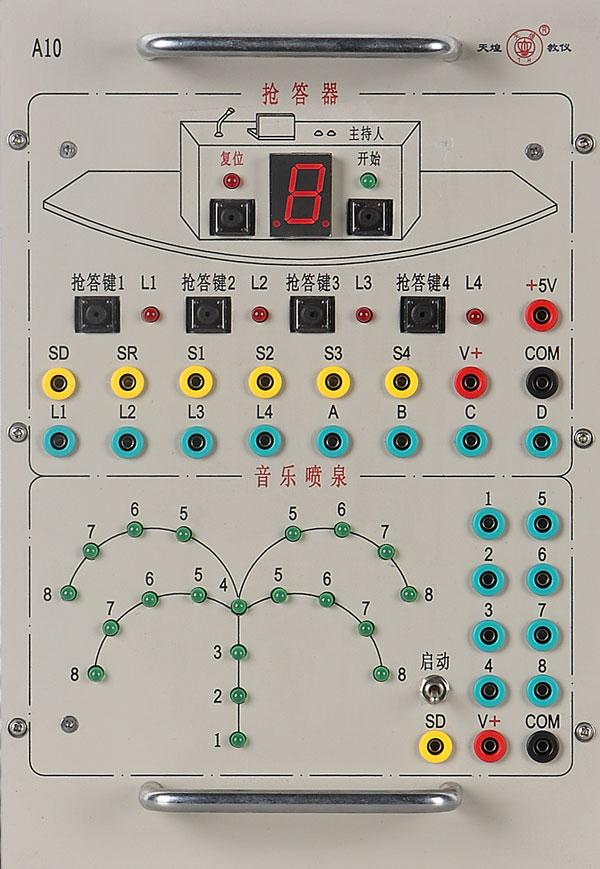 内置数字量i/o(24路数字量输入/24路数字量输出);fx0n-3a模拟量模块(2