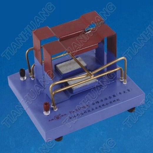 产品名称:高中物理教学仪器