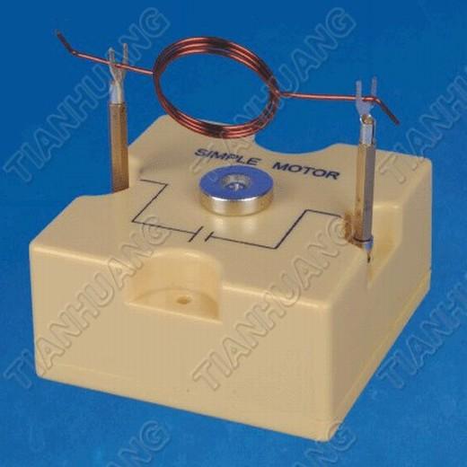 产品名称:手摇发电机